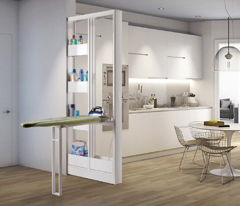 Vendita portoni per l 39 esterno verona ambienti smith for Ambienti design verona
