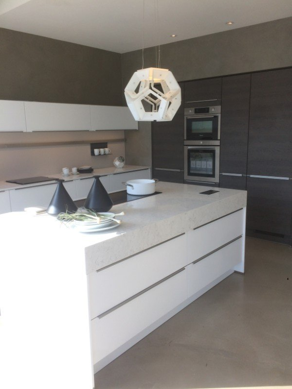 mobili componibili per la casa verona ambienti smith