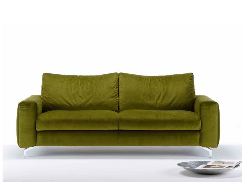 Vendita divani letto verona arredamenti ambienti smith for Ambienti design verona