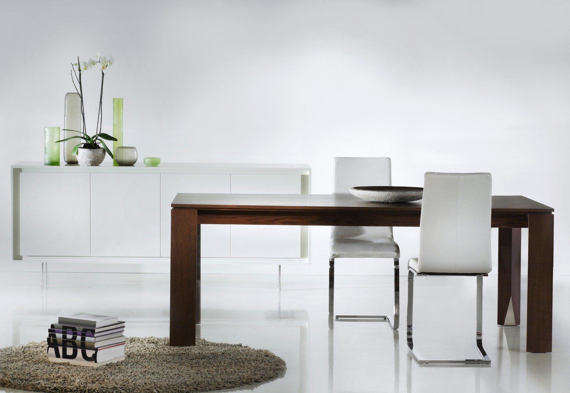 Vendita divani e poltrone verona ambienti smith for Sedie design verona