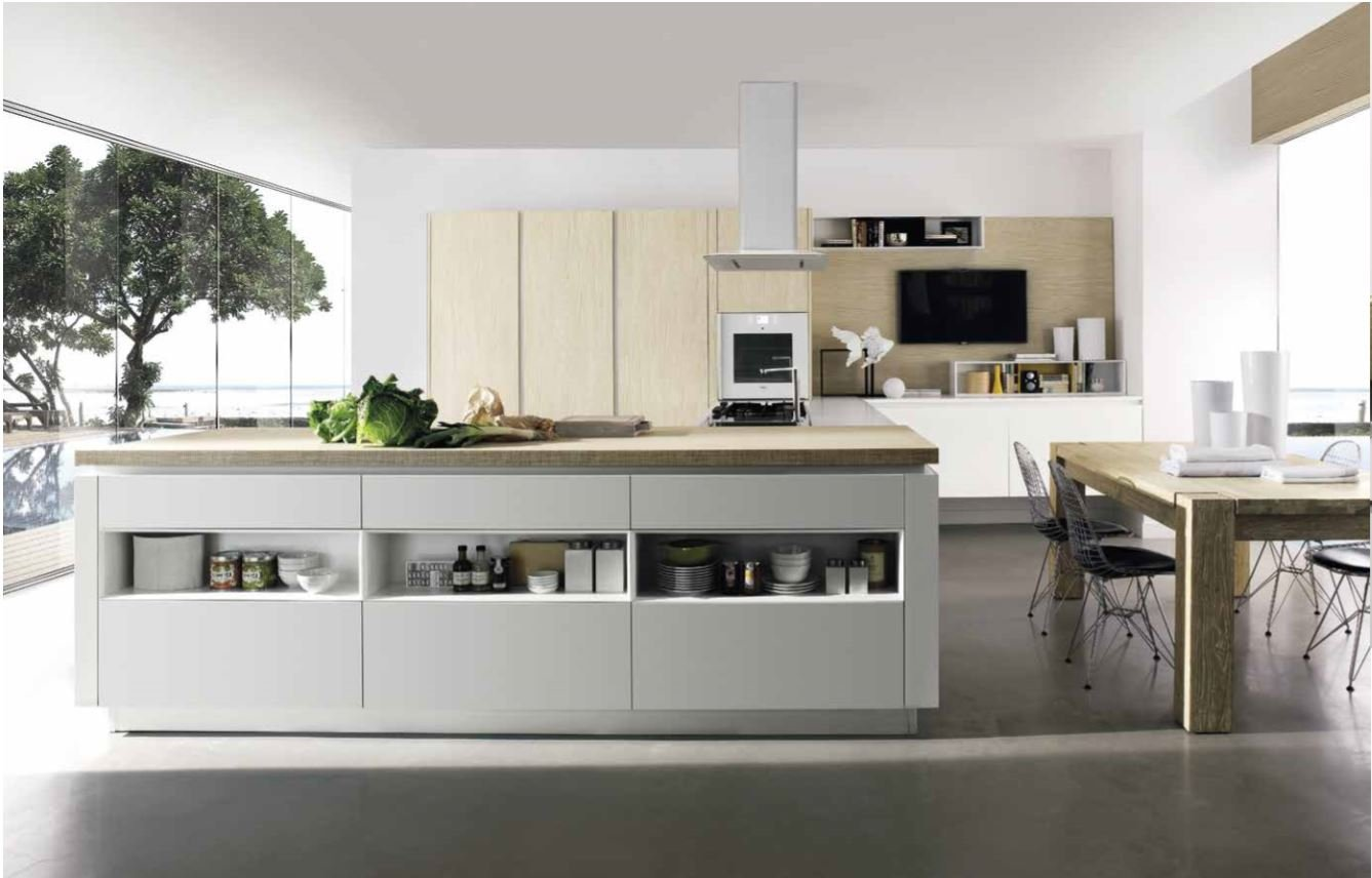 Cucine ed arredamenti low cost verona smith arredamenti for Low cost arredamenti