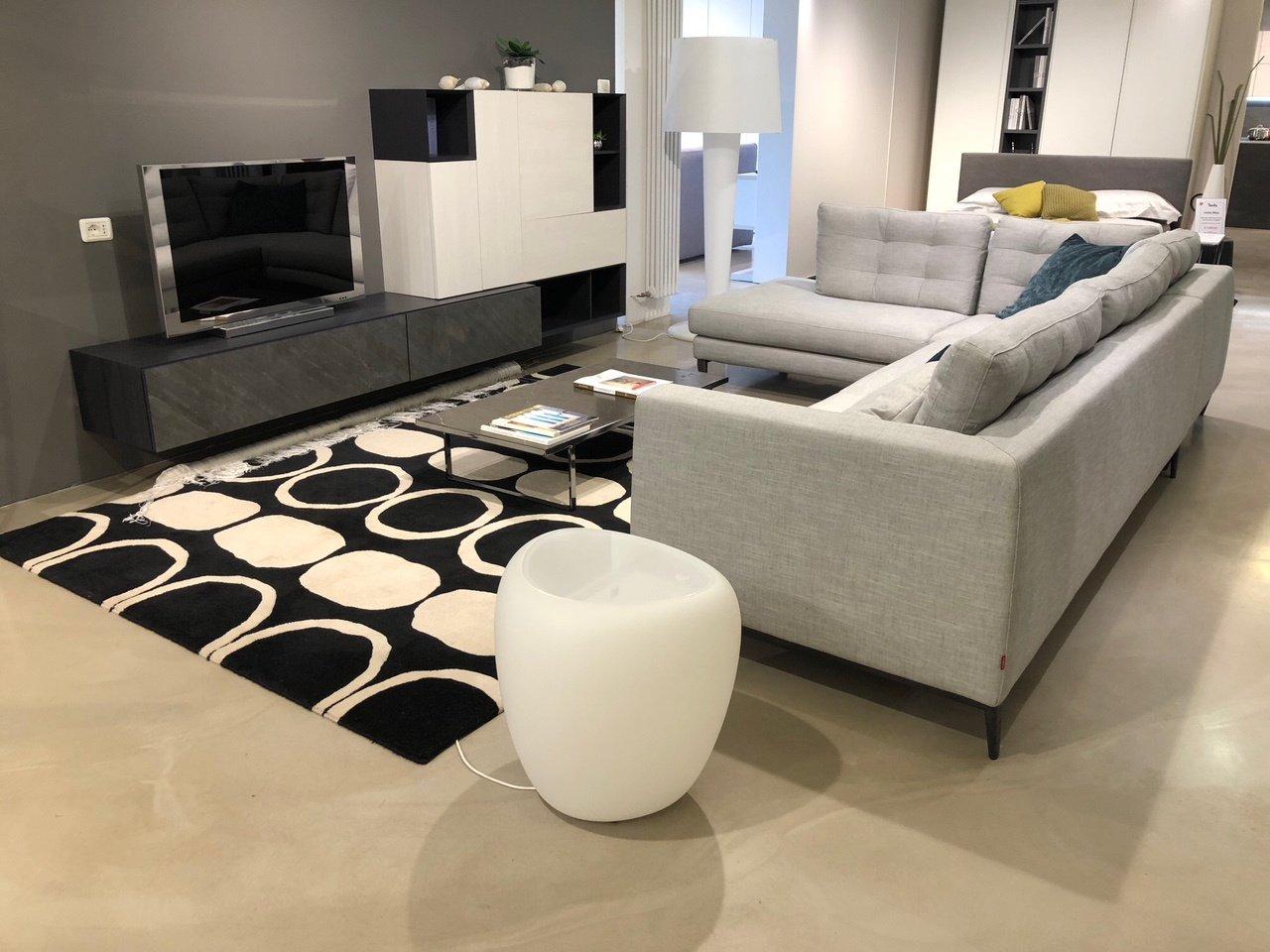 Arredamento per abitazioni | Verona | Ambienti Smith