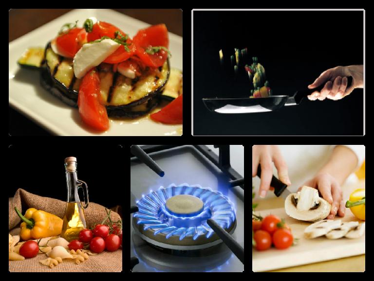 Corsi per cucina domestica verona smith arredamenti for Software di progettazione domestica moderna