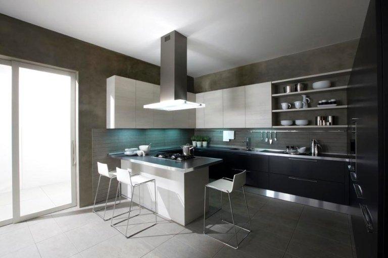 Cucina Mod. Veneta_08