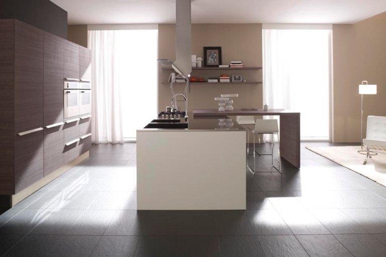 Cucina Mod. Veneta_09