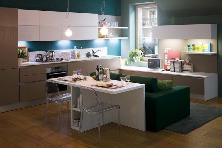 Cucina Mod. Veneta_04
