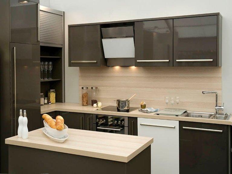 cucine per la casa