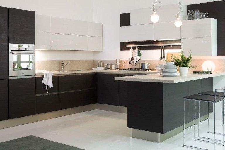 Cucina Mod. Veneta_11