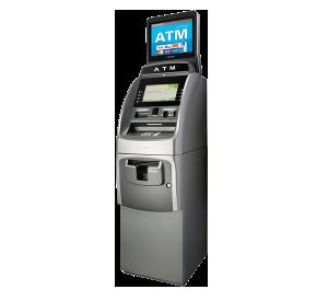 Nautilus Hyosung Halo ATM