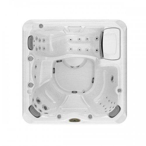 Pool Amp Hot Tub Cleaning Amp Installation Houston Tx