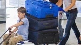 vendita bagagli