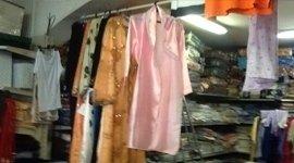 vendita abiti etnici donna