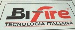 Logo Bifire
