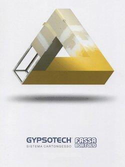 Logo Gypsotech