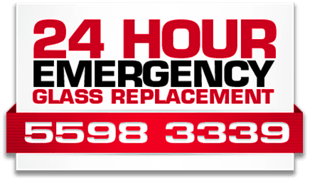 emergency glass services in Gold Coast