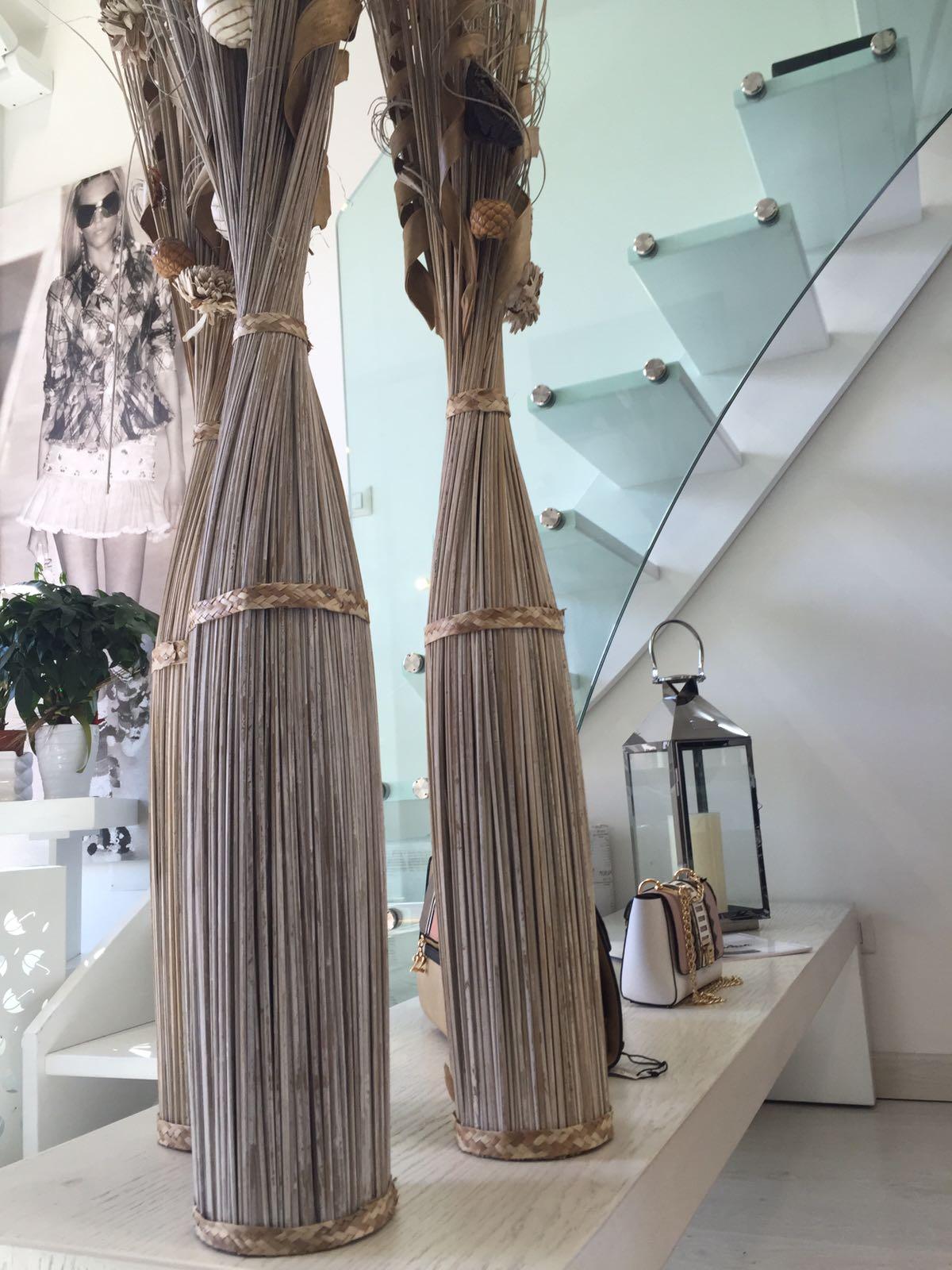 Abiti da donna alla moda a Napoli