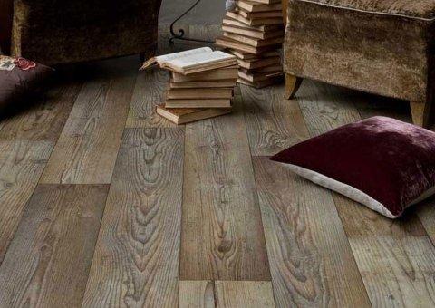 pavimenti vinilici legno
