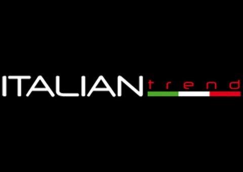 ITALIAN TREND