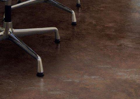 piastrelle per pavimenti