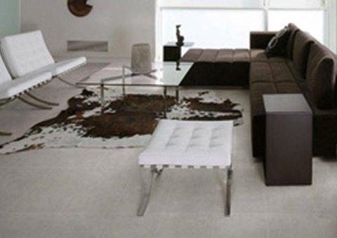 Pavimenti e Rivestimenti effetto granito