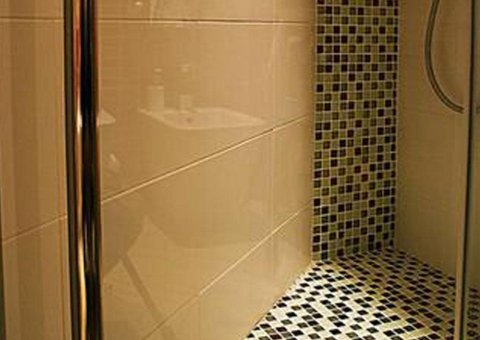 piastrelle doccia