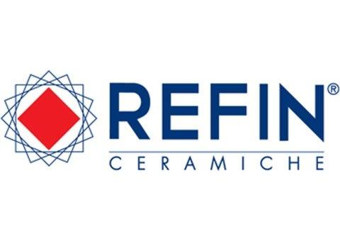 Refin CERAMICHE