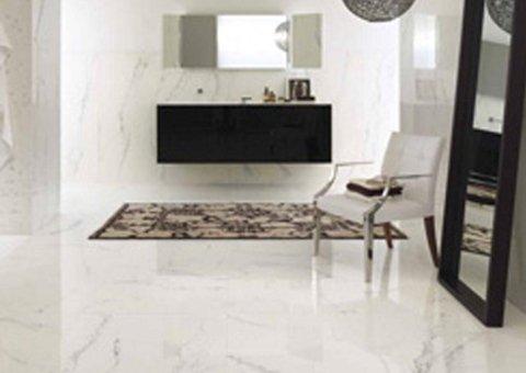 Pavimenti e Rivestimenti effetto marmo