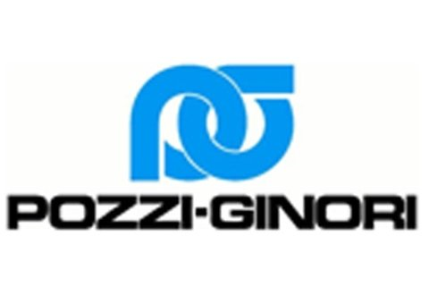 Pozzi Ginori