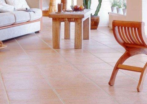 pavimenti vinilici a piastrella