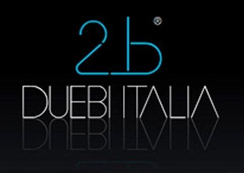 2b duebi italia