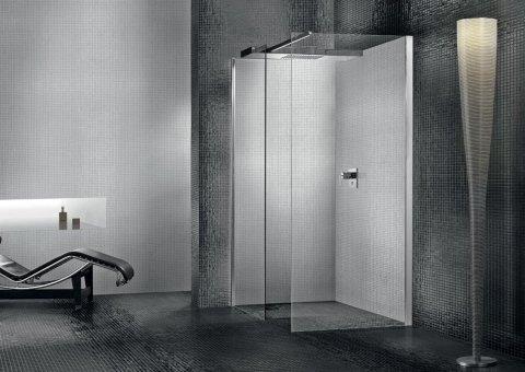 box doccia bagno