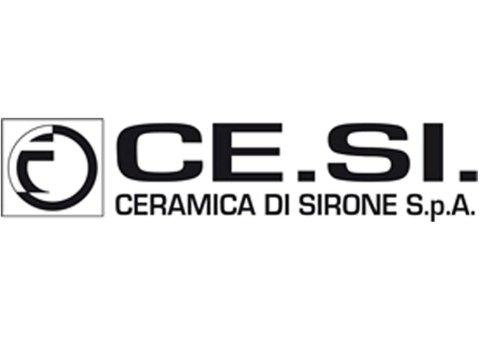 CE.SI. Ceramiche