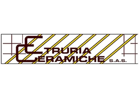 Etruria Ceramiche