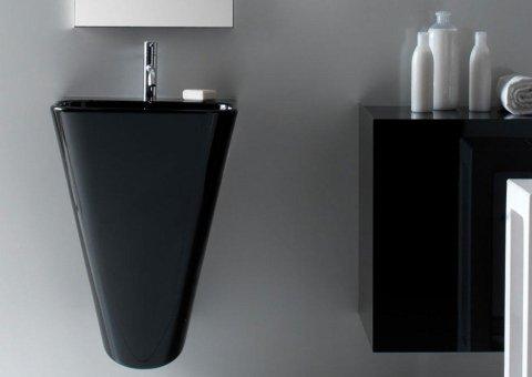 mobile e mensole bagno moderne