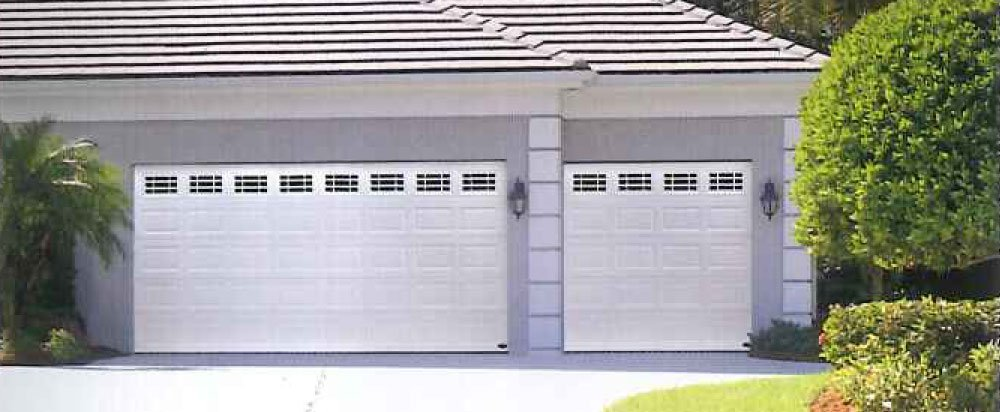 Garage Door Springs Buffalo, NY