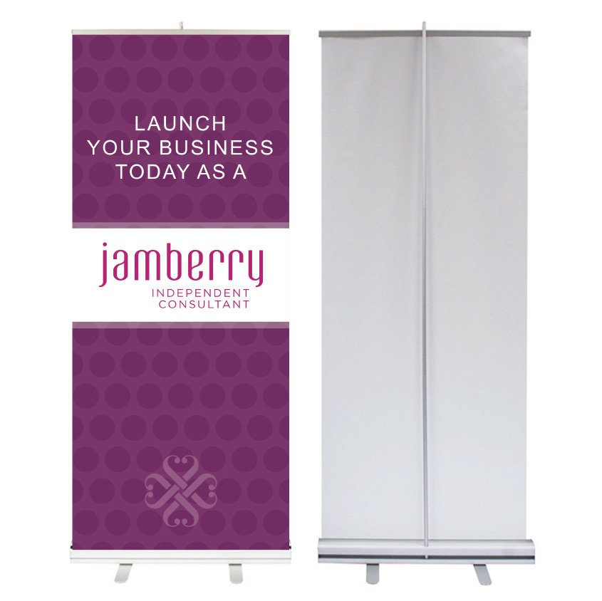 Exhibition Displays Glasgow : Exhibition banners east kilbride glasgow design print