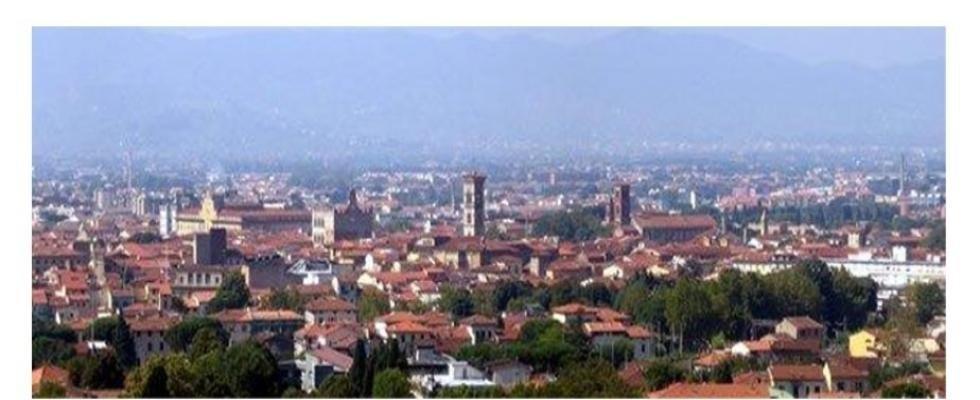 Imbozzimatura M.Due Montemurlo Prato