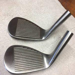 golf club parts