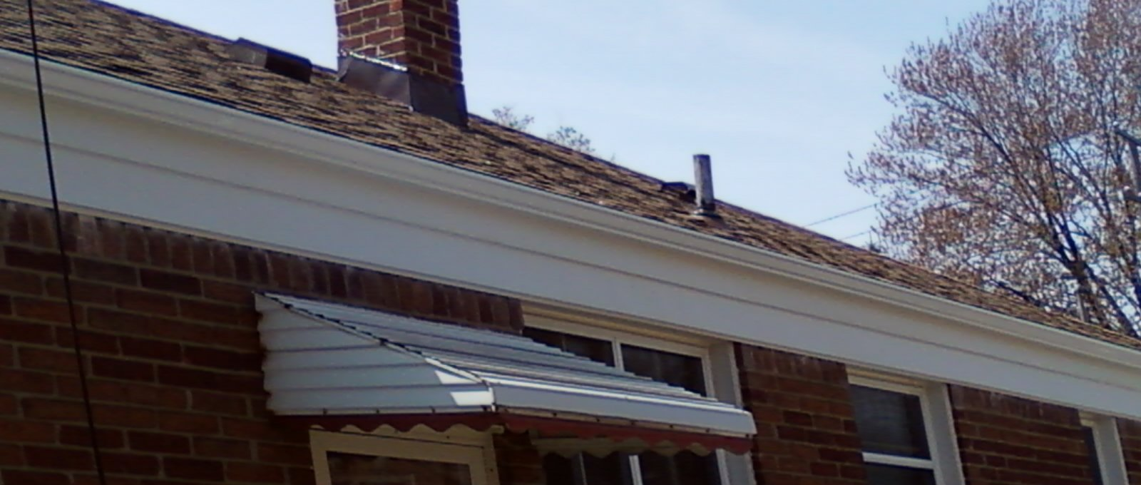 Gutters Siding Roofing Lincoln Park Mi 48146