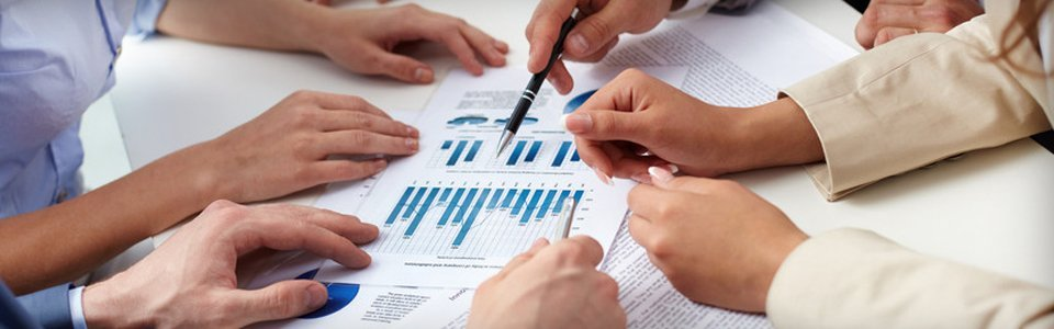 consistent accounting services
