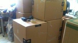 imballaggio,smontaggio e rimontaggio mobili,preventivi gratuiti