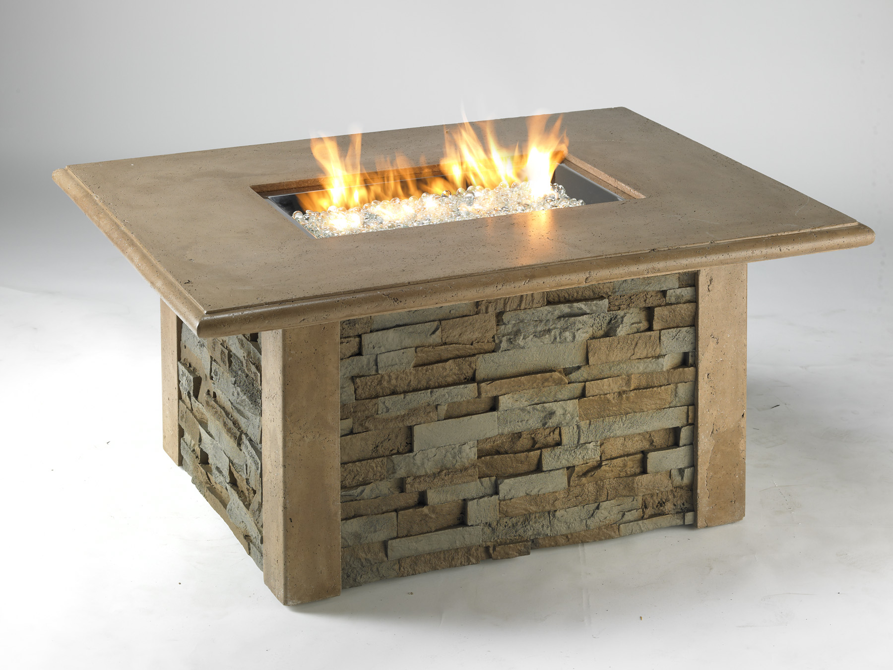 Stone firepit, stone fire table, firepit, fire table, stone, table, fire & stone