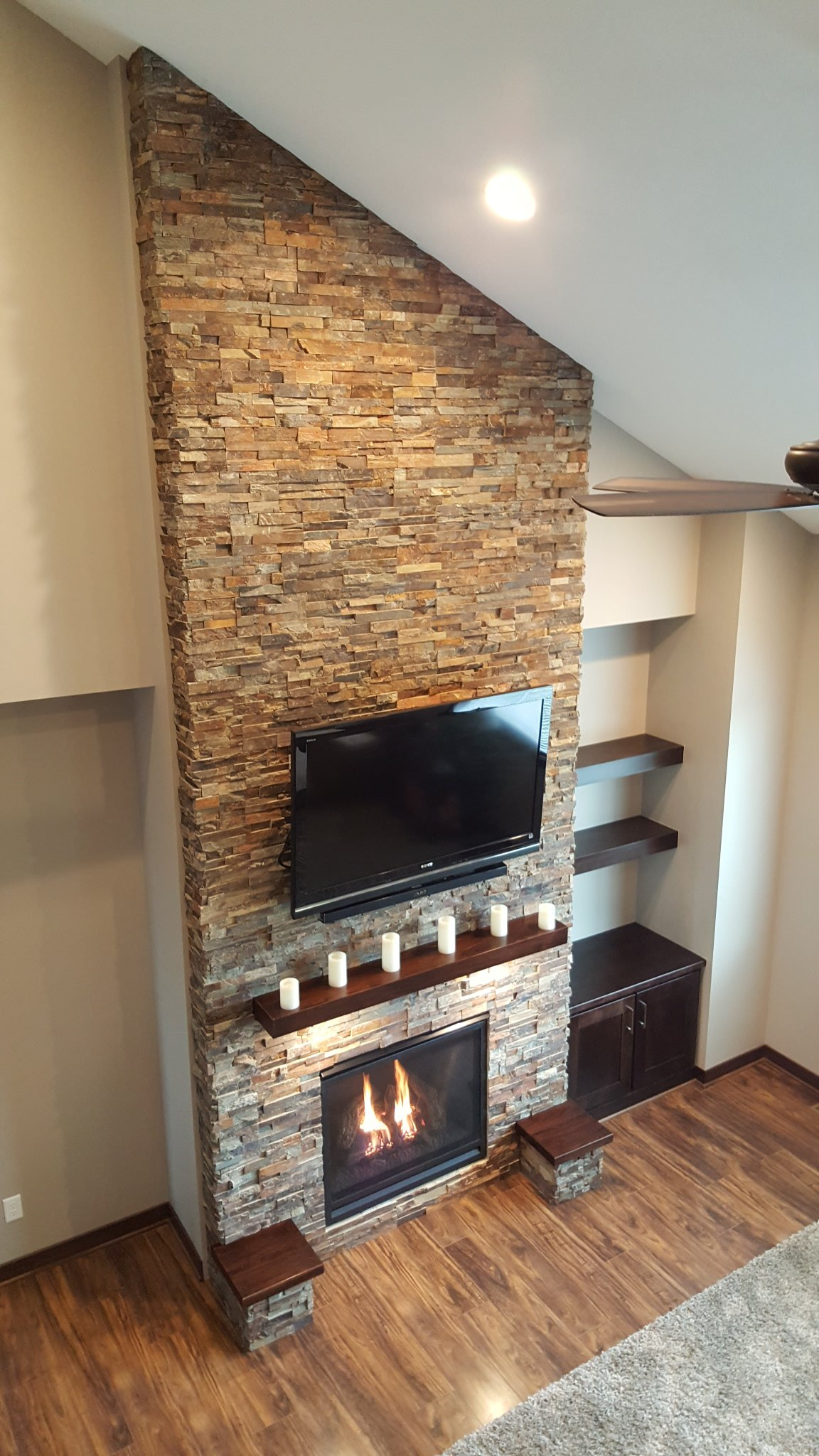 Kozy Heat, Thief River Falls, gas fireplace, traditional fireplace