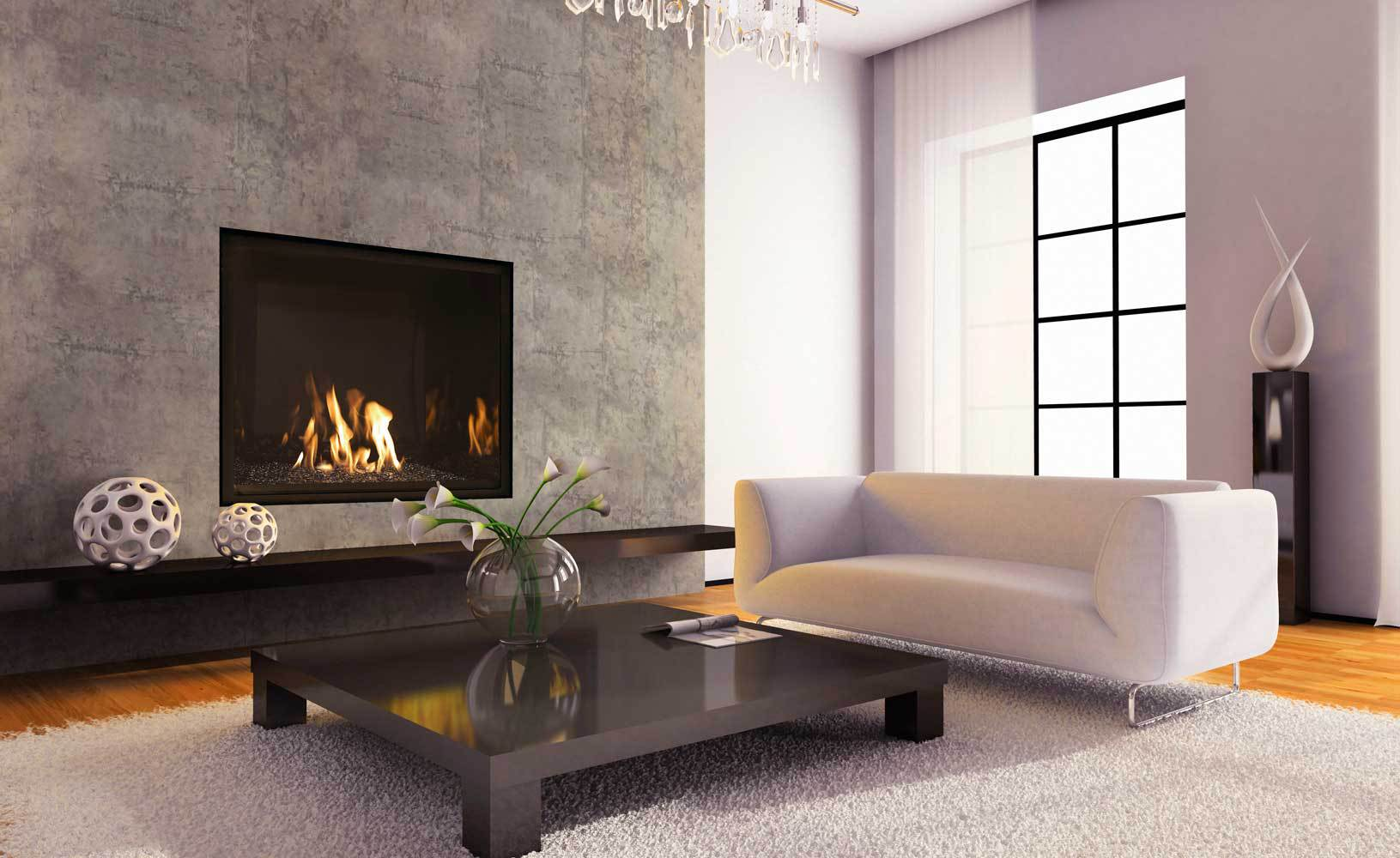 unique 80 modern fireplace inserts decorating inspiration of gas