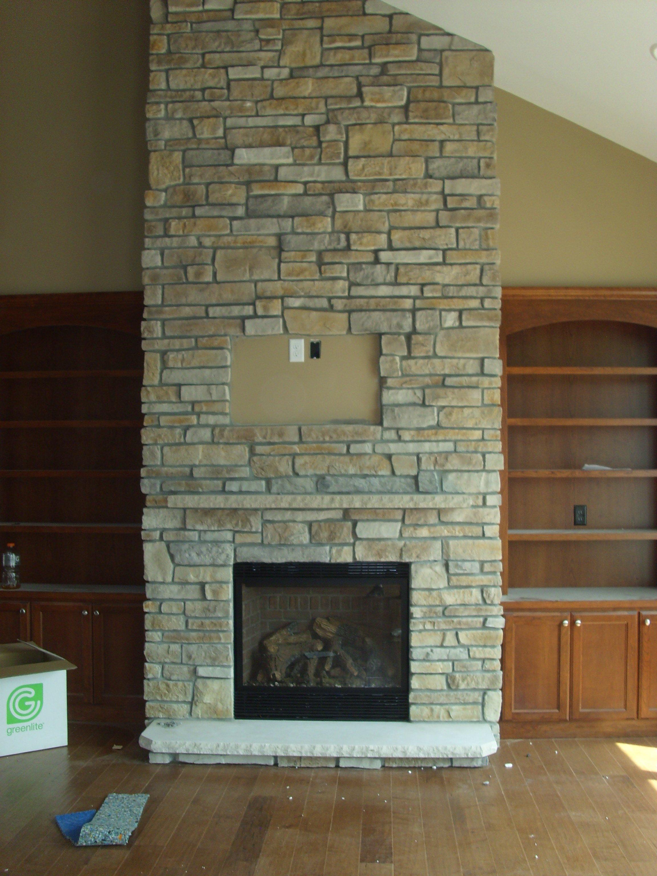 Mendota, mendota heater, gas fireplace, traditional fireplace, DXV 45, DXV45
