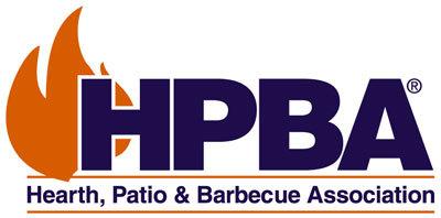 HPBA Hearth, Patio & Barbecue Association