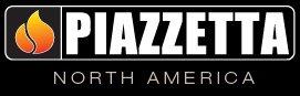 Piazetta Logo