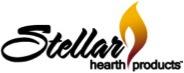 Stellar Hearth Products Logo