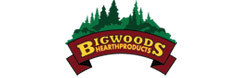 Bigwoods Hearth Products