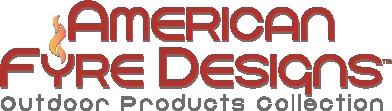 American Fyre Designs Logo